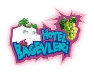 Hotel Bagevleri • Bodrum